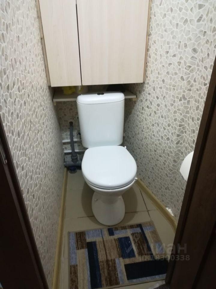 Аренда двухкомнатной квартиры Долгопрудный, Гранитный тупик 11, цена 35000 рублей, 2021 год объявление №1433095 на megabaz.ru