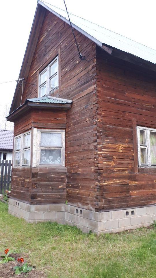 Продажа дома СНТ Отдых, цена 2100000 рублей, 2021 год объявление №626478 на megabaz.ru