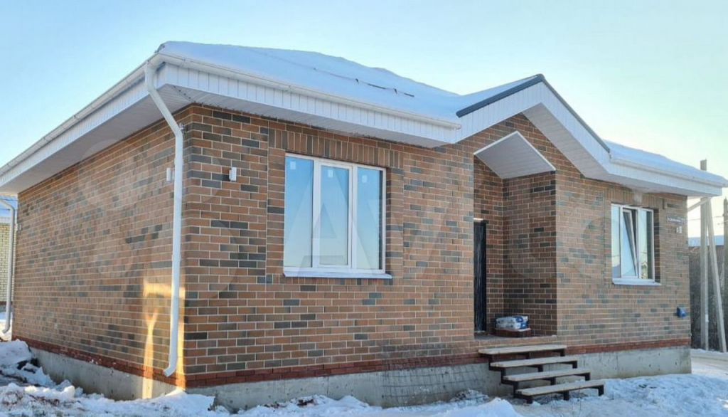 Продажа дома село Лайково, цена 12800000 рублей, 2021 год объявление №613204 на megabaz.ru