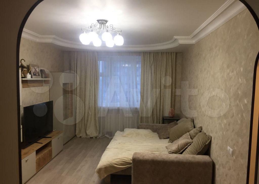 Продажа четырёхкомнатной квартиры Москва, метро Строгино, Строгинский бульвар 4, цена 38700000 рублей, 2021 год объявление №661285 на megabaz.ru