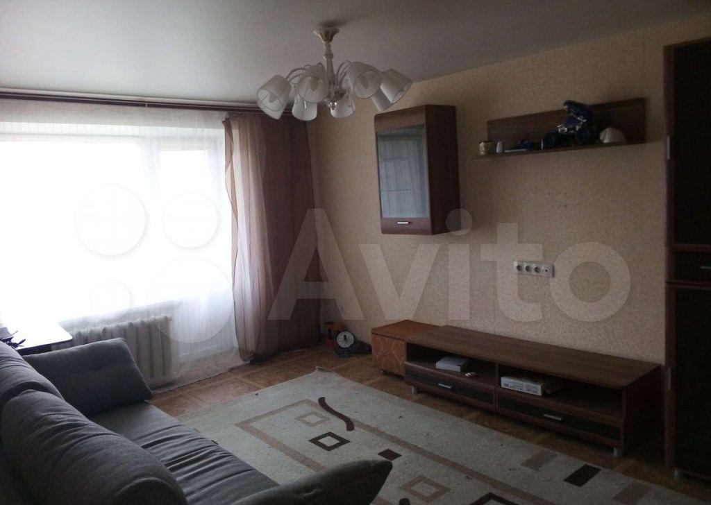Продажа двухкомнатной квартиры Дрезна, Южная улица 9, цена 3300000 рублей, 2021 год объявление №613106 на megabaz.ru