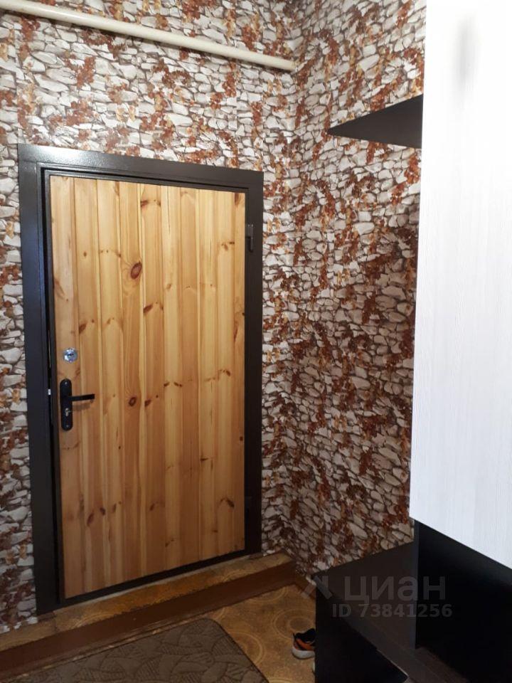 Продажа дома поселок Красная Пойма, цена 4500000 рублей, 2021 год объявление №628217 на megabaz.ru