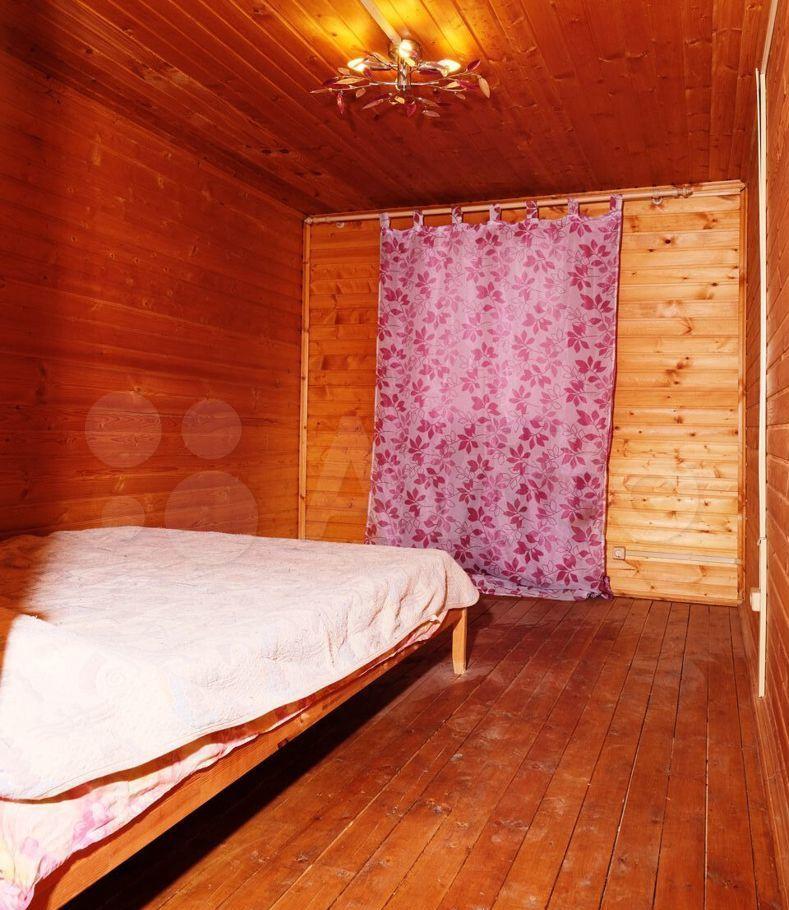 Продажа дома СНТ Горелый Лес, Берёзовая аллея, цена 2800000 рублей, 2021 год объявление №613424 на megabaz.ru
