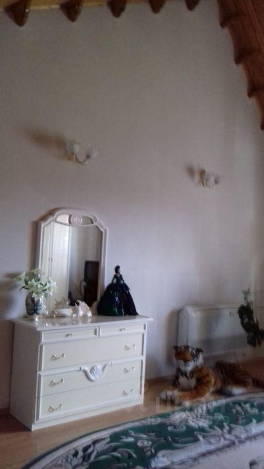 Аренда дома деревня Большое Буньково, Фабричная улица 25, цена 80000 рублей, 2021 год объявление №1401867 на megabaz.ru