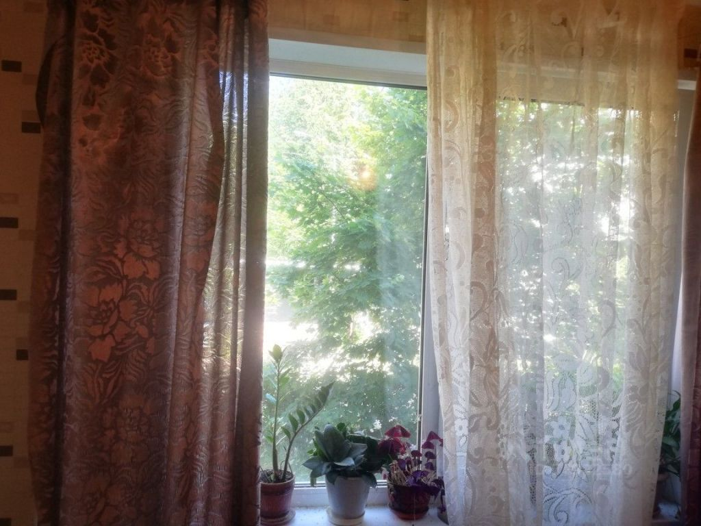 Продажа однокомнатной квартиры деревня Тимоново, Подмосковная улица 23, цена 2500000 рублей, 2021 год объявление №638181 на megabaz.ru