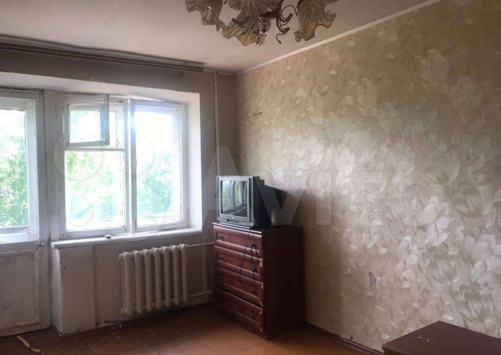 Аренда однокомнатной квартиры Шатура, улица Жарова 12, цена 10000 рублей, 2021 год объявление №1397262 на megabaz.ru