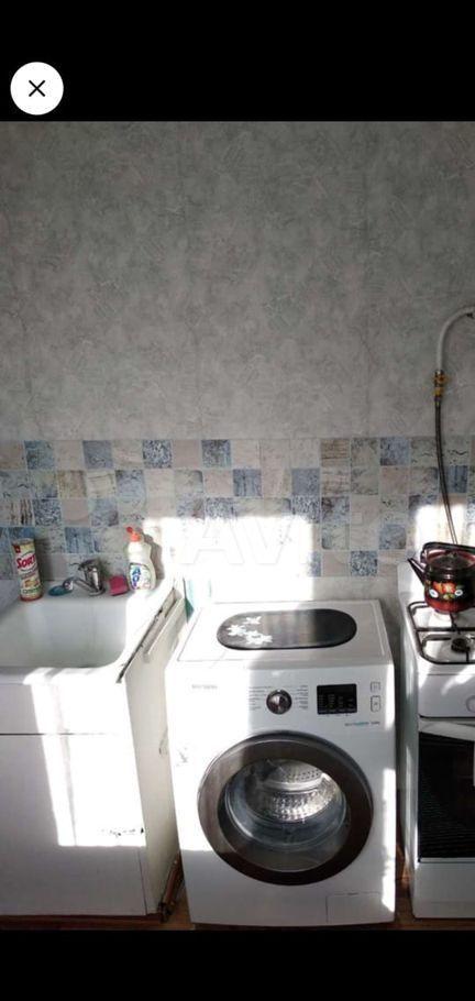 Аренда однокомнатной квартиры село Красный Путь, Гвардейская улица 65, цена 18000 рублей, 2021 год объявление №1378634 на megabaz.ru