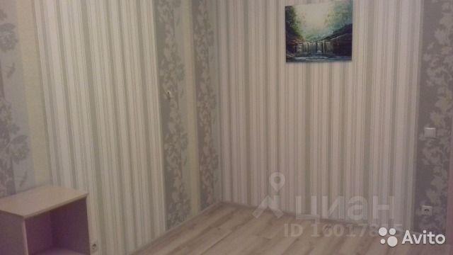 Аренда трёхкомнатной квартиры село Озерецкое, бульвар Радости 14, цена 36000 рублей, 2021 год объявление №1397328 на megabaz.ru