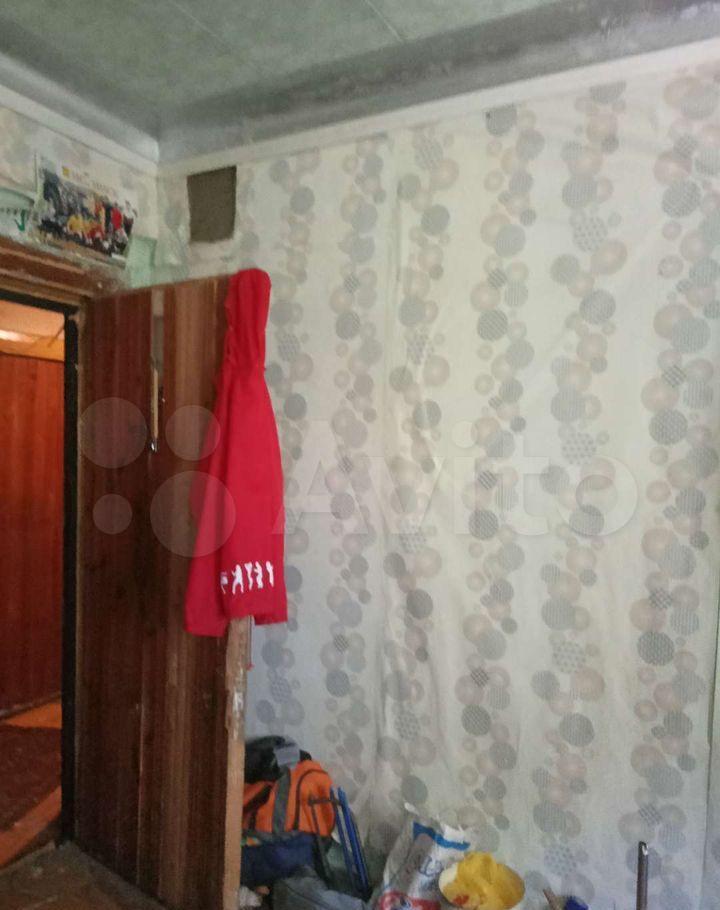 Аренда комнаты Электрогорск, улица Ленина 23, цена 5000 рублей, 2021 год объявление №1412239 на megabaz.ru