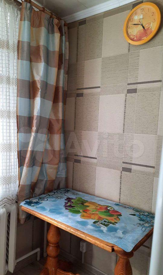 Аренда двухкомнатной квартиры Бронницы, улица Пущина 36, цена 20000 рублей, 2021 год объявление №1401009 на megabaz.ru