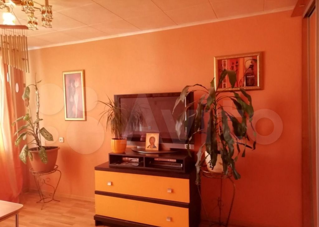 Аренда комнаты Долгопрудный, Спортивная улица 11А, цена 15000 рублей, 2021 год объявление №1433046 на megabaz.ru