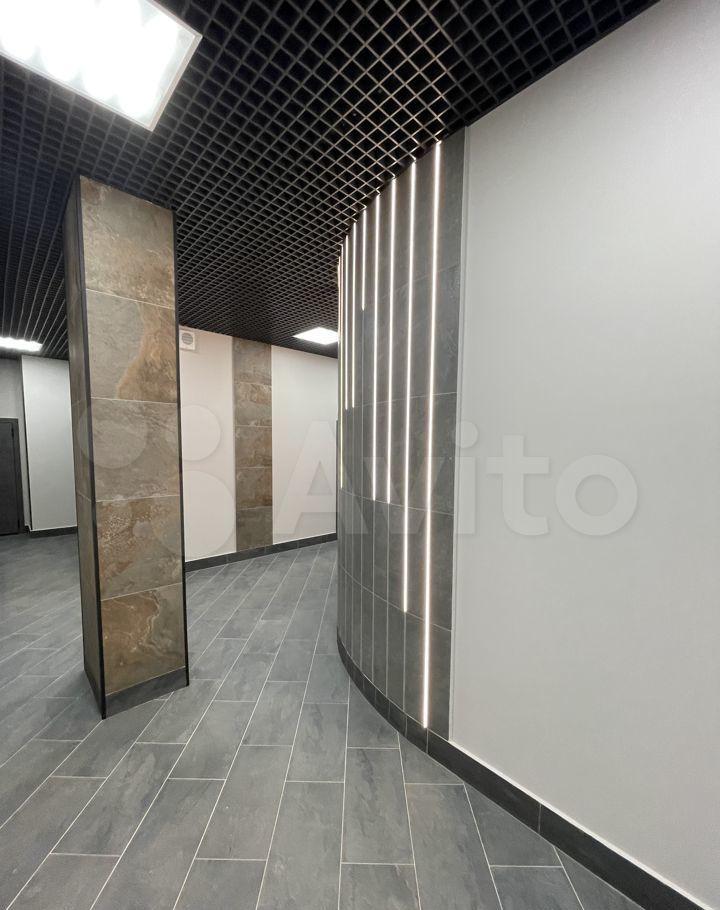 Продажа студии Москва, метро Беговая, Хорошёвское шоссе 38с5, цена 8999000 рублей, 2021 год объявление №642157 на megabaz.ru