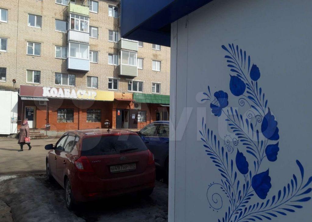 Аренда дома поселок Большевик, улица Ленина 34, цена 20000 рублей, 2021 год объявление №1378907 на megabaz.ru