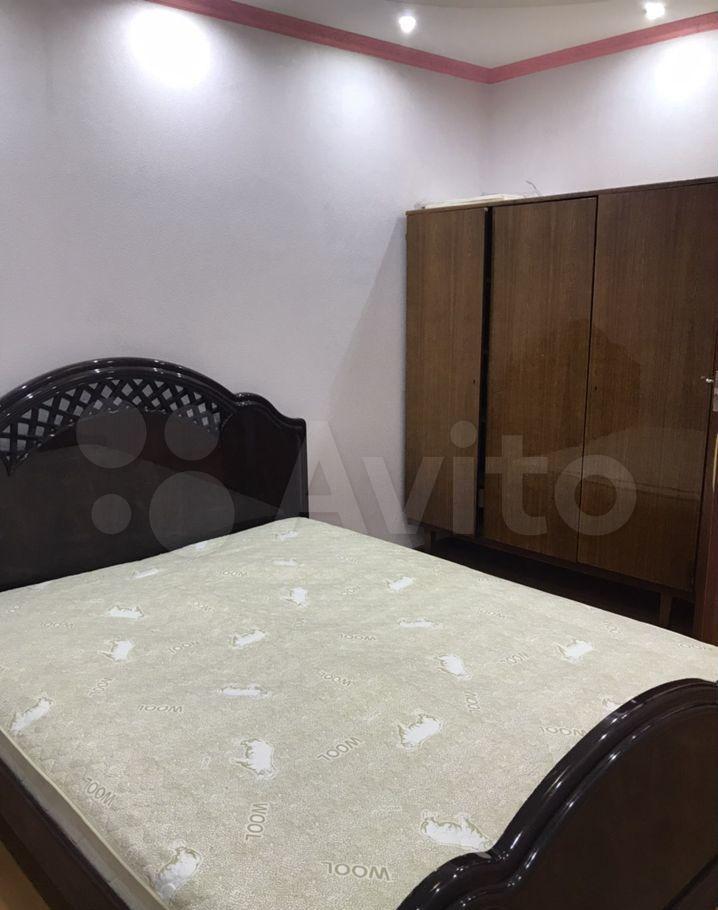 Аренда двухкомнатной квартиры поселок имени Тельмана, цена 25000 рублей, 2021 год объявление №1321579 на megabaz.ru