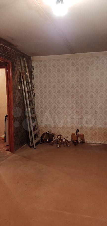 Продажа двухкомнатной квартиры Дзержинский, улица Лермонтова 3, цена 4300000 рублей, 2021 год объявление №663689 на megabaz.ru