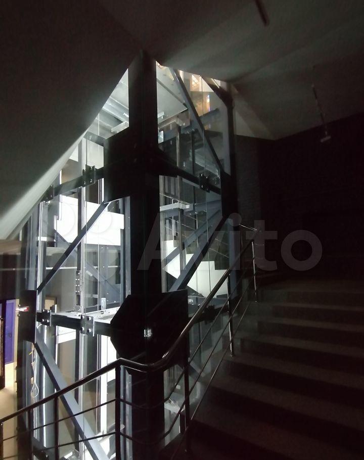 Аренда студии Москва, метро Римская, Нижегородская улица 32с3, цена 42000 рублей, 2021 год объявление №1476081 на megabaz.ru