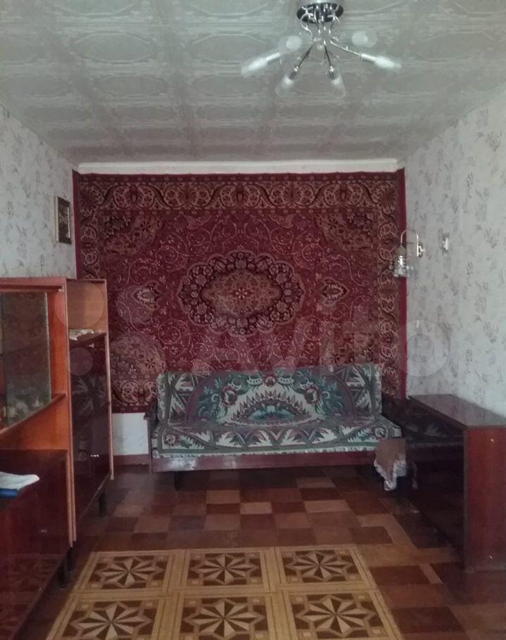Аренда двухкомнатной квартиры поселок Большевик, улица Ленина 32, цена 15000 рублей, 2021 год объявление №1382217 на megabaz.ru