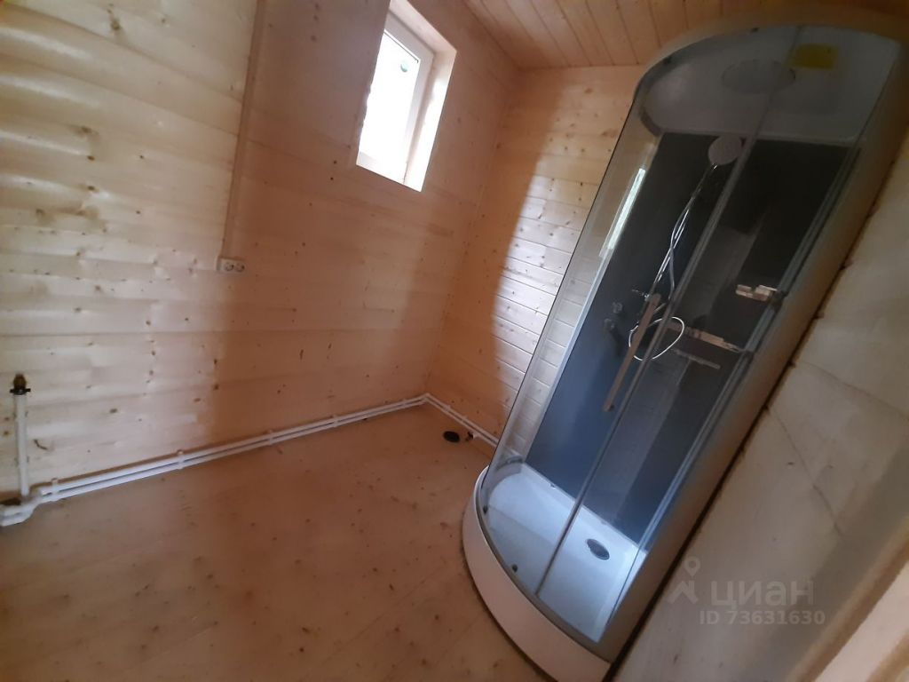 Продажа дома деревня Марьино, цена 2900000 рублей, 2021 год объявление №626247 на megabaz.ru