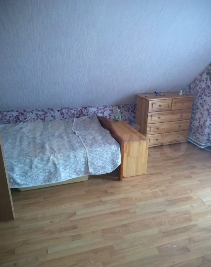 Аренда дома деревня Сорокино, Крестьянская улица, цена 65000 рублей, 2021 год объявление №1397626 на megabaz.ru