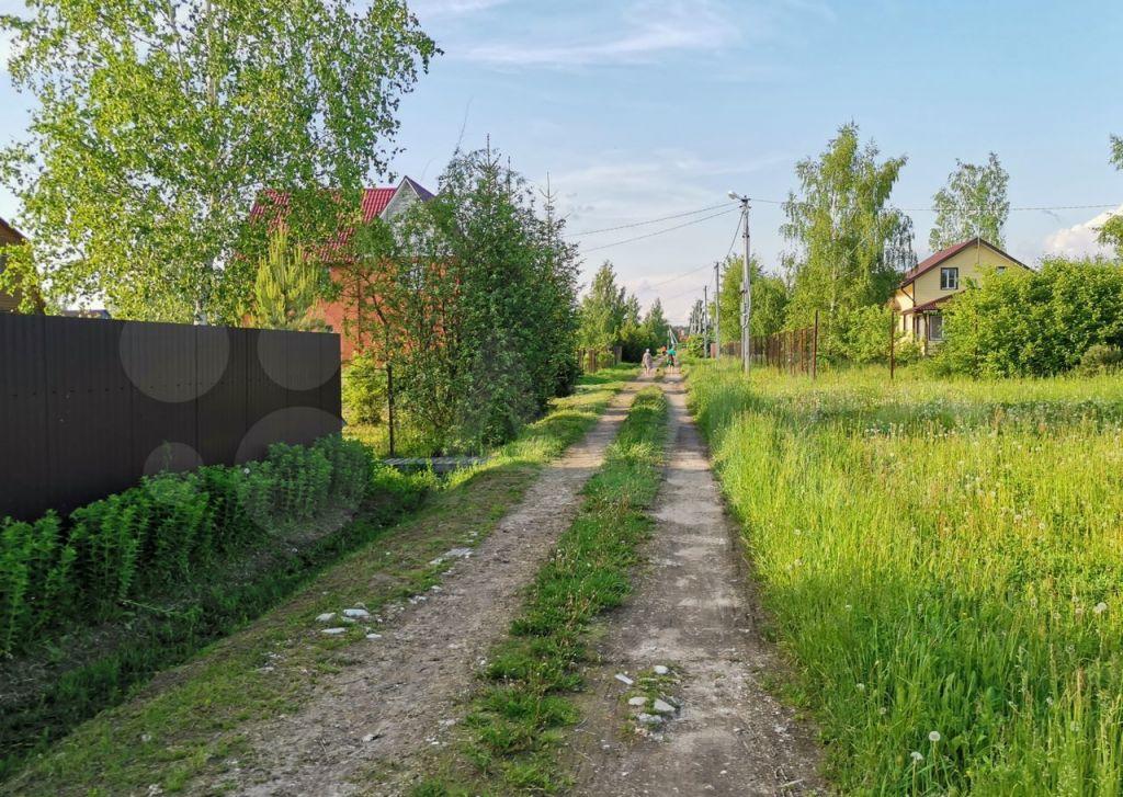 Продажа дома СНТ Мечта, цена 749000 рублей, 2021 год объявление №601052 на megabaz.ru