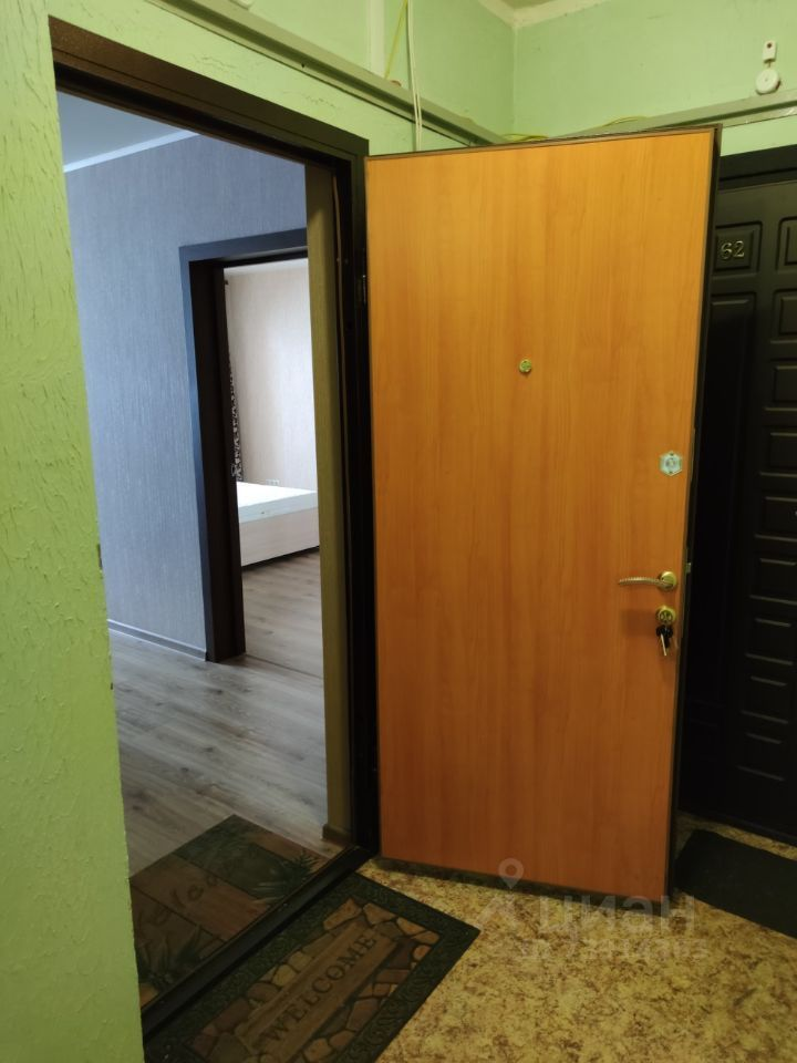 Продажа однокомнатной квартиры деревня Брёхово, цена 6300000 рублей, 2021 год объявление №628844 на megabaz.ru