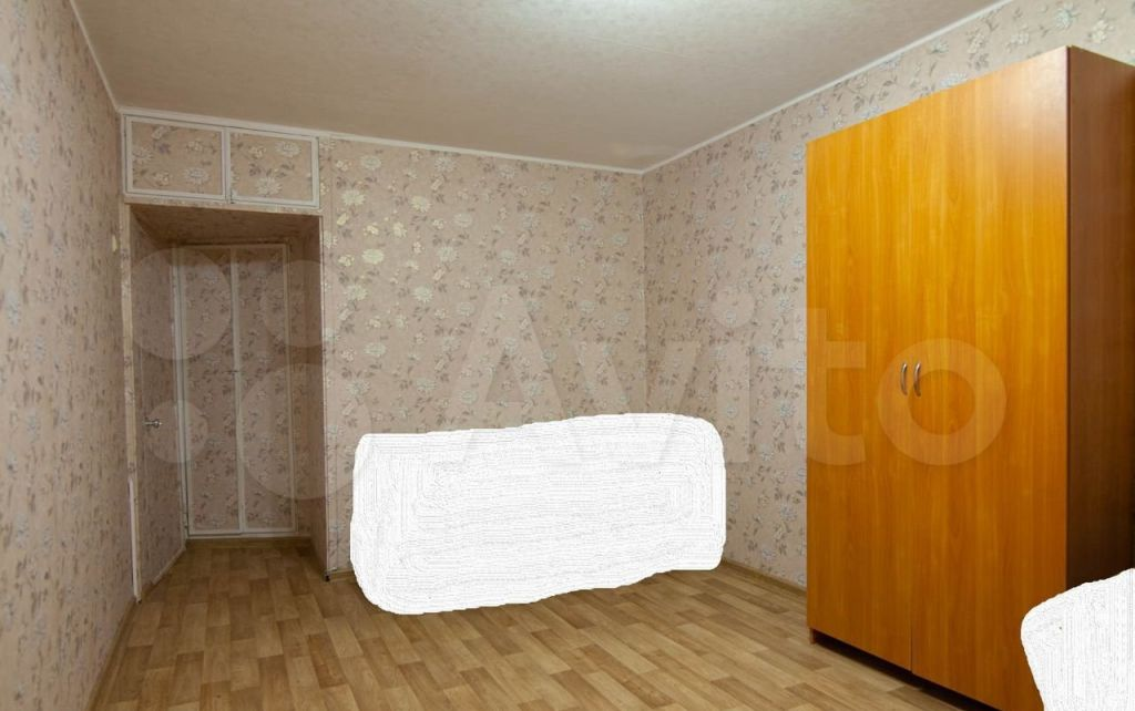Аренда двухкомнатной квартиры Кубинка, цена 24000 рублей, 2021 год объявление №1399333 на megabaz.ru