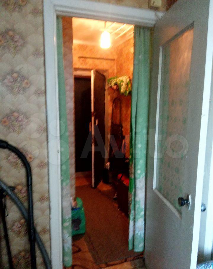 Аренда однокомнатной квартиры Дрезна, Центральный проезд 4А, цена 12000 рублей, 2021 год объявление №1482834 на megabaz.ru