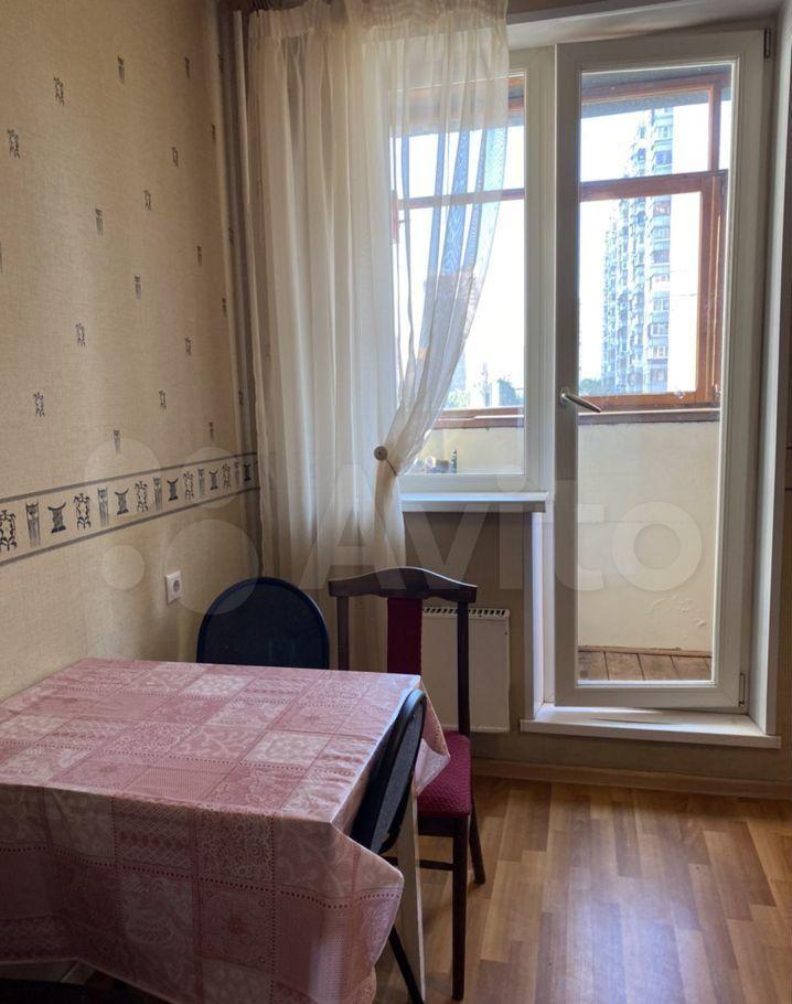 Аренда двухкомнатной квартиры Люберцы, метро Жулебино, цена 33000 рублей, 2021 год объявление №1408370 на megabaz.ru