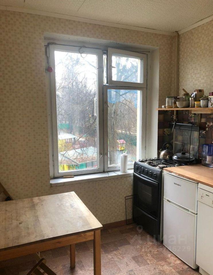 Продажа однокомнатной квартиры деревня Путилково, метро Митино, цена 7400000 рублей, 2021 год объявление №638172 на megabaz.ru