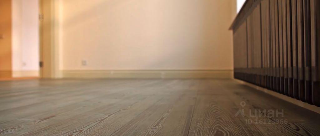 Продажа пятикомнатной квартиры Москва, метро Полянка, улица Большая Якиманка 22к3, цена 480000000 рублей, 2021 год объявление №634656 на megabaz.ru