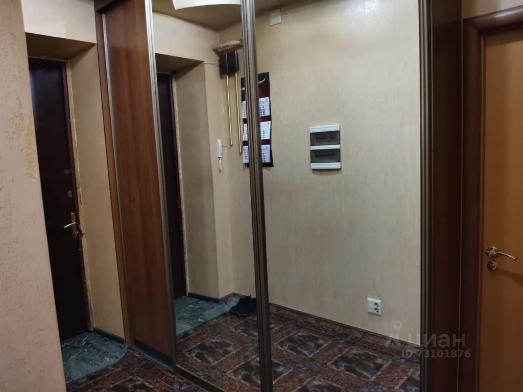 Продажа трёхкомнатной квартиры поселок Архангельское, метро Тушинская, цена 13000000 рублей, 2021 год объявление №625428 на megabaz.ru