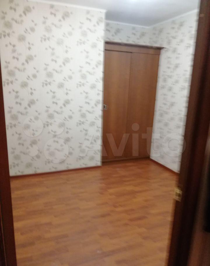Аренда двухкомнатной квартиры поселок Аничково, цена 18000 рублей, 2021 год объявление №1400938 на megabaz.ru