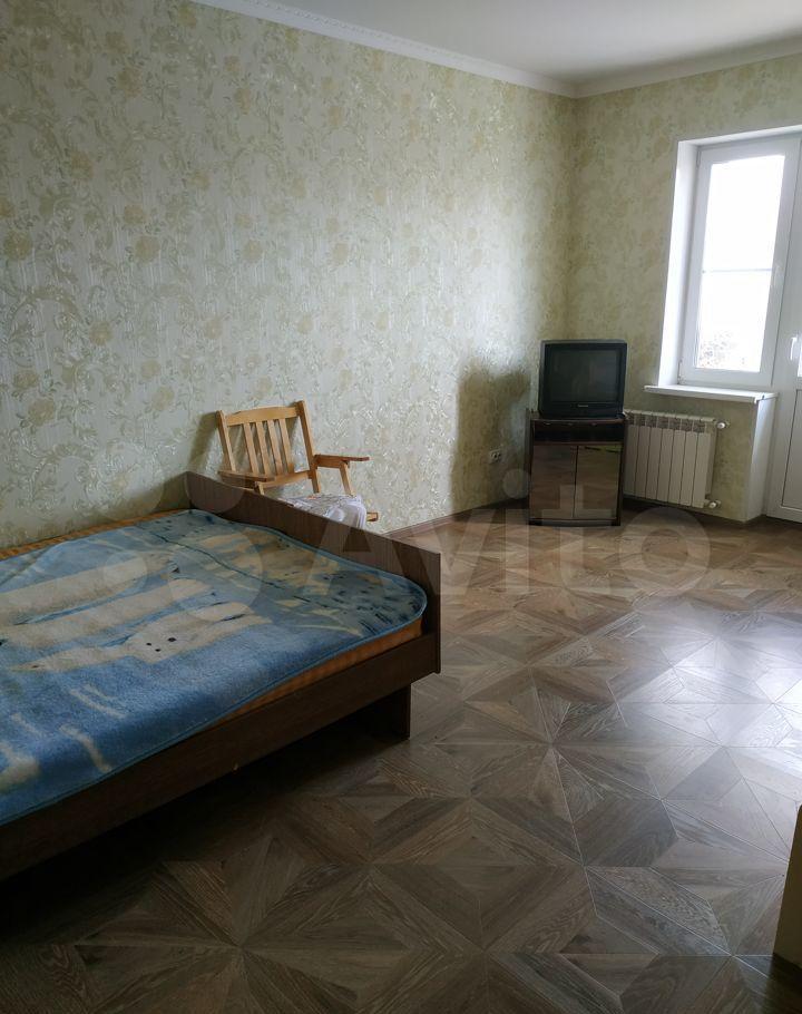Аренда однокомнатной квартиры Талдом, улица Дарвина 75, цена 15000 рублей, 2021 год объявление №1415638 на megabaz.ru