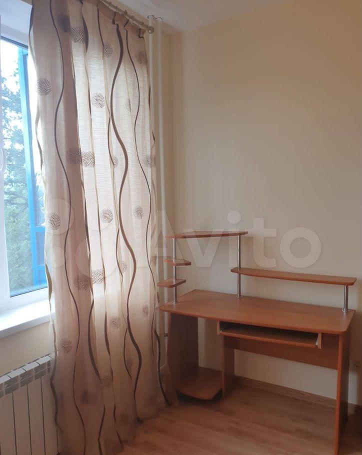 Аренда однокомнатной квартиры Химки, улица 7-й Гвардейской Дивизии 4к2, цена 25000 рублей, 2021 год объявление №1434995 на megabaz.ru