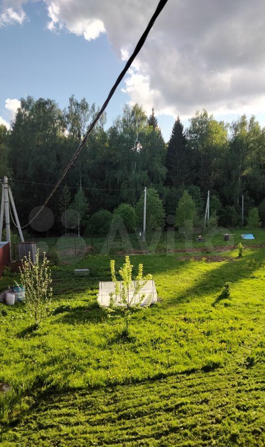 Продажа дома деревня Головково, цена 2800000 рублей, 2021 год объявление №614269 на megabaz.ru