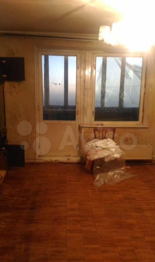 Аренда трёхкомнатной квартиры Дедовск, улица имени Николая Курочкина 5, цена 10000 рублей, 2021 год объявление №1398199 на megabaz.ru