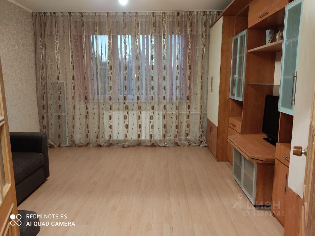Аренда двухкомнатной квартиры Москва, метро Борисово, Борисовский проезд 9к3, цена 40000 рублей, 2021 год объявление №1401225 на megabaz.ru