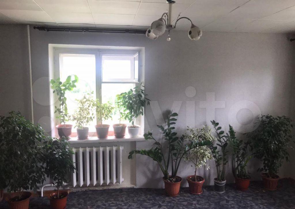 Продажа однокомнатной квартиры село Непецино, улица Тимохина 3, цена 1470000 рублей, 2021 год объявление №662243 на megabaz.ru