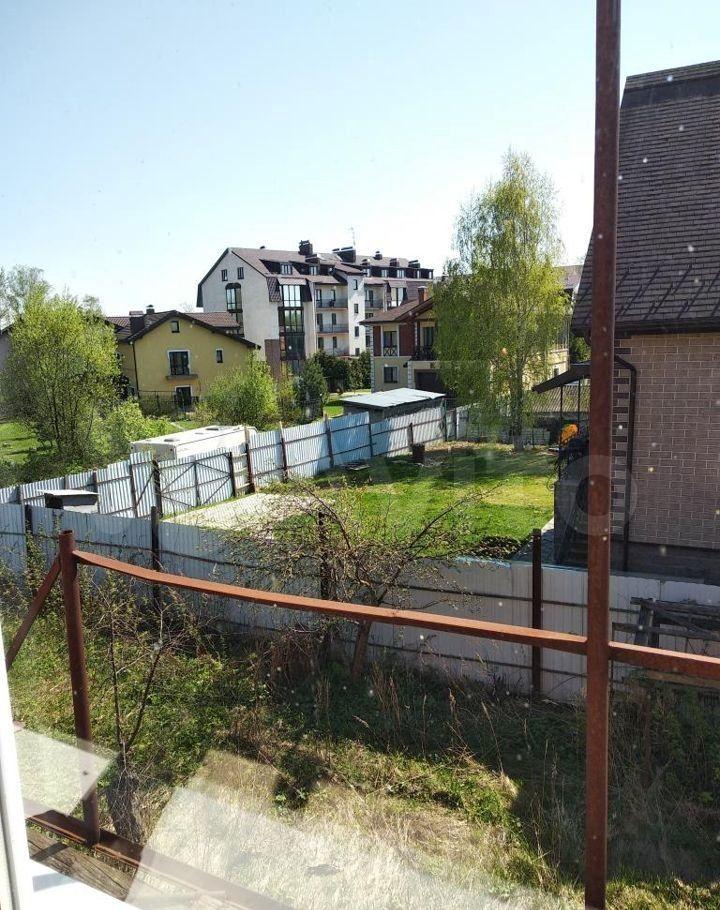 Продажа дома село Ромашково, Советская улица 76А, цена 13000000 рублей, 2021 год объявление №689142 на megabaz.ru