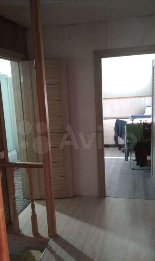 Продажа дома деревня Манушкино, цена 7900000 рублей, 2021 год объявление №546613 на megabaz.ru