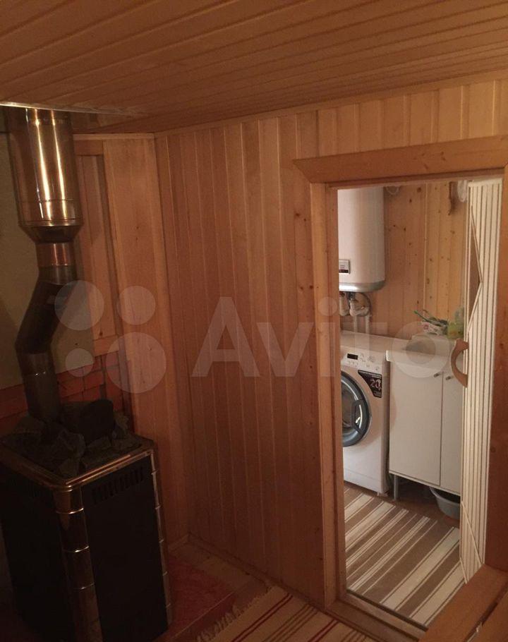 Продажа дома село Узуново, цена 4950000 рублей, 2021 год объявление №640920 на megabaz.ru