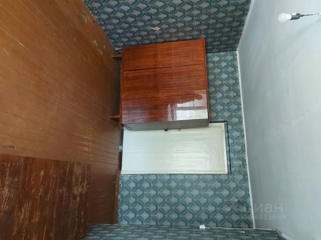 Продажа трёхкомнатной квартиры село Троицкое, метро Аннино, цена 4300000 рублей, 2021 год объявление №629906 на megabaz.ru