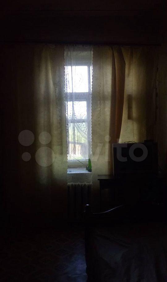 Аренда комнаты Волоколамск, улица Свободы 1, цена 8000 рублей, 2021 год объявление №1398524 на megabaz.ru