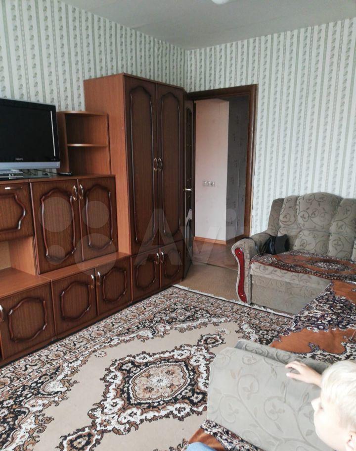 Аренда двухкомнатной квартиры Электросталь, проспект Ленина 06к2, цена 17000 рублей, 2021 год объявление №1433808 на megabaz.ru