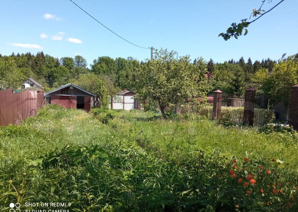 Продажа дома деревня Поповка, цена 2100000 рублей, 2021 год объявление №638152 на megabaz.ru