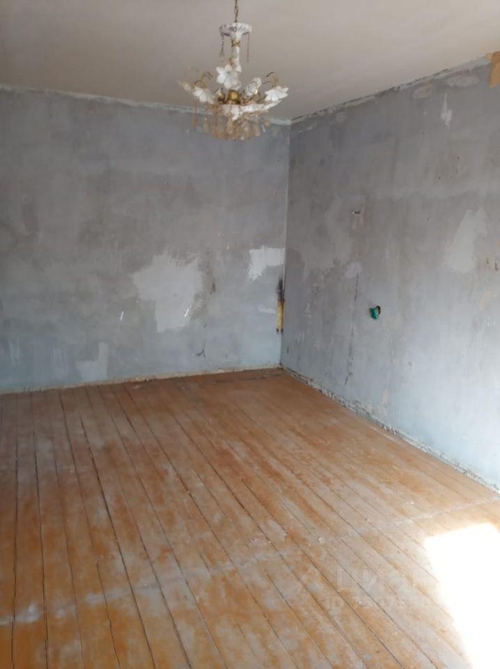 Продажа двухкомнатной квартиры поселок Челюскинский, Мичуринский тупик, цена 4500000 рублей, 2021 год объявление №647008 на megabaz.ru