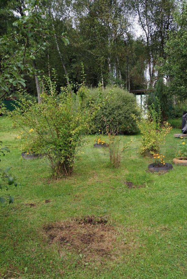 Продажа дома садовое товарищество Мечта, цена 1100000 рублей, 2021 год объявление №665593 на megabaz.ru
