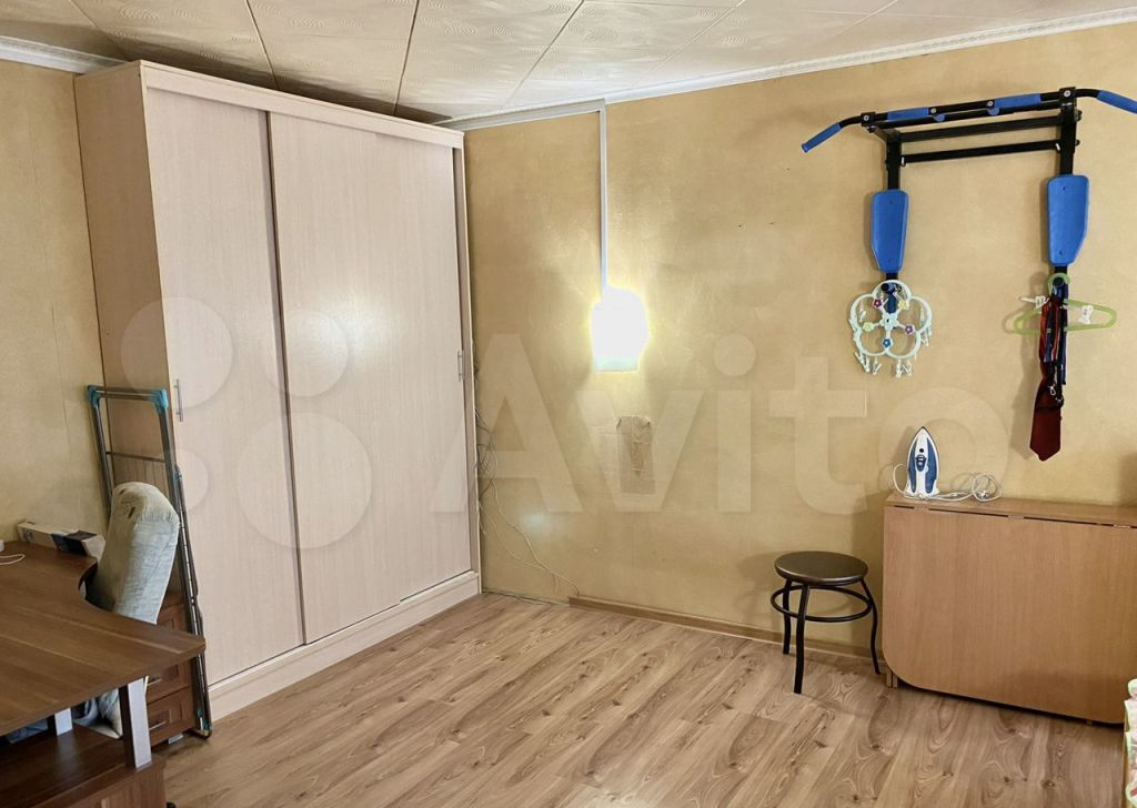 Аренда однокомнатной квартиры Москва, метро Семеновская, Вольная улица 1, цена 40000 рублей, 2021 год объявление №1471061 на megabaz.ru