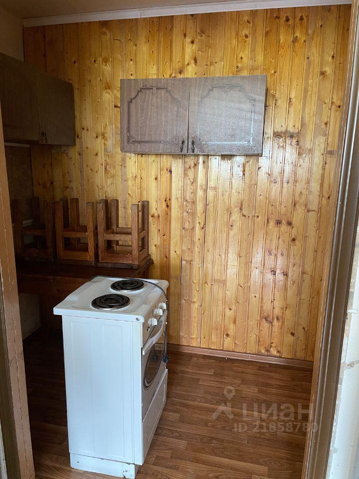 Продажа двухкомнатной квартиры посёлок Электроизолятор, цена 2900000 рублей, 2021 год объявление №630350 на megabaz.ru