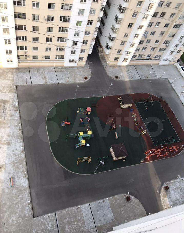 Аренда трёхкомнатной квартиры Москва, метро Алтуфьево, Дубнинская улица 40Ак2, цена 70000 рублей, 2021 год объявление №1436652 на megabaz.ru